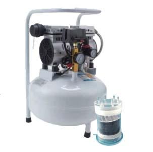 GR1218无臭气体制备系统