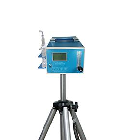 GR1355型微生物气溶胶采样器