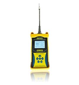 GR-3010型手持式气体检测仪(防爆)