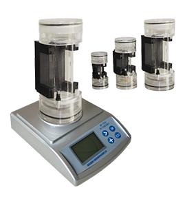 GR-7020D型电子皂膜流量计